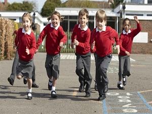 Yeni düzenleme okullara ulaşımı rahatlatacak