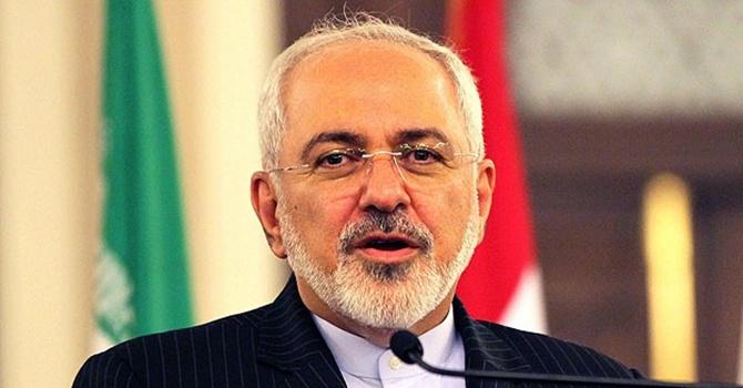 İran: Esed'in yanındayız