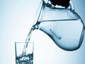 Yaz aylarında günlük 2 - 2,5 litre su tüketin