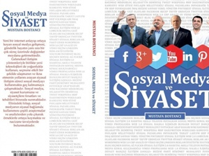 'Sosyal Medya ve Siyaset'