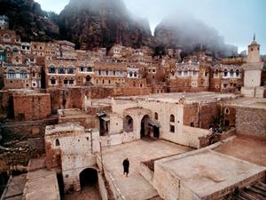 İslam dünyası Yemen için İstanbul'da toplanıyor