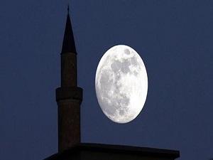 Avrupa Uzay Ajansı, Ay'da köy kurmak istiyor