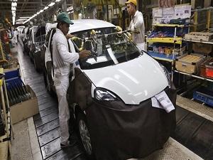 Işık: Yerli otomobil 3 yıla ticarileşir