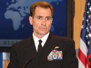 Türkiye'nin DAEŞ operasyonlarına dair ABD'den açıklama