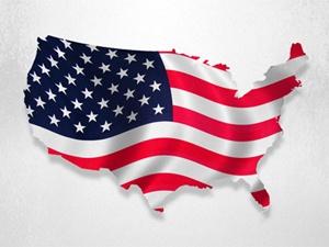 ABD'nin Küba Büyükelçiliği bugün açılıyor