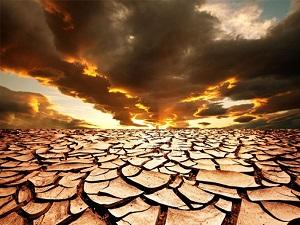 Küresel ısınma gıda krizi riskini artırıyor