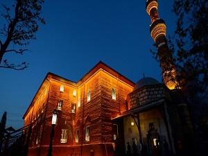 Deprem şehitleri Sakarya'da dualarla anılacak