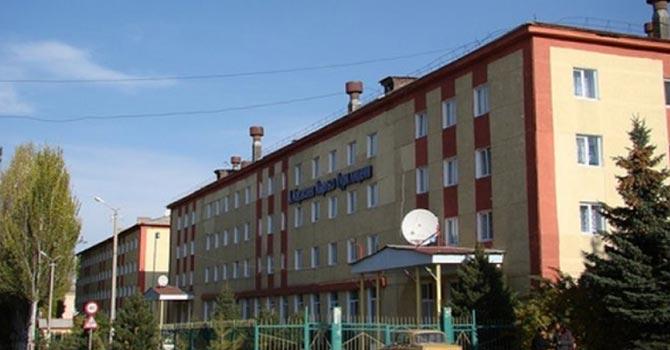 Kırgızistan'da medreselere alternatif ilk İslami lise açılıyor