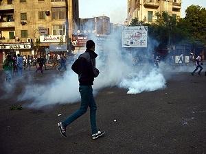 Mısır'da iki yıldan bu yana 62 kişi kayıp
