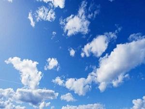 Yurtta hava durumu nasıl olacak?