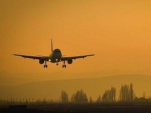 Almanya Yunanistan'daki 14 havalimanını işletecek