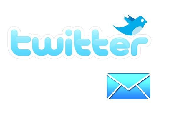 Twitter'da direkt mesaj karakter sınırı kaldırıldı