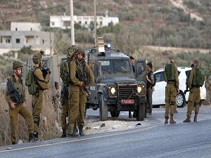 İşgalci İsrail güçleri Filistinlilerin evlerini yıktı