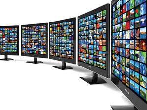 Türkçe konuşan ülkeler ortak TV kanalı kuruyor