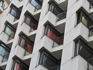 LYS sonuçları sahibinden ev fiyatlarını arttırdı