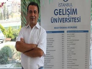 Üniversite adaylarına İstanbul önerisi