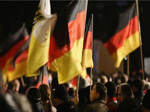 Almanya 750 bin sığınmacı bekliyor