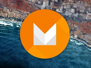 İşte Android 6.0 Marshmallow