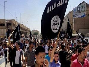 Diyanet'ten IŞİD raporu: Haricileri akla getiriyor