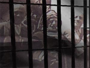 Said Nursi'nin hapishanedeki sırlı 120 rakamı