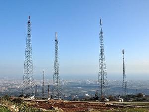 Bulgaristan'daki Türkçe radyoya lisans ertelendi