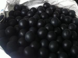 'Gölge topları' Türkiye'de de üretiliyor