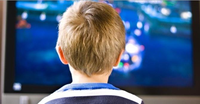 Reklamlarda çocuk sayısı niye arttı?