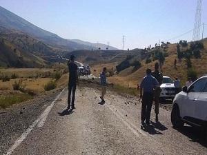 Siirt'te şehit olan 8 askerin kimliği belli oldu!
