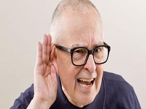 İşitme kaybına 'biyonik kulak'lı çözüm
