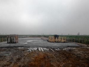 Sakarya'da petrol ve doğalgaz aranacak