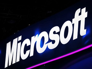 Microsoft'un yeni bombaları ekim ayında patlatıyor