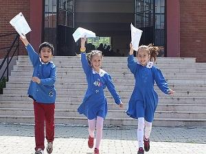 Okulların kapanış tarihi belli oldu