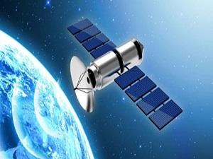 Uydu üzerinden haberleşme geliyor