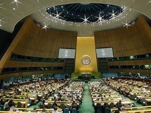 BM'den Suriye ve İsrail'e gerginliği tırmandırmama çağrısı