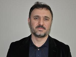 'İsrail Türkiye ile ilişki kurabilmek için her yolu deniyor'