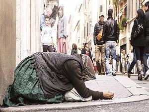 İtalya'da kuzey artık güneyi doyuramıyor