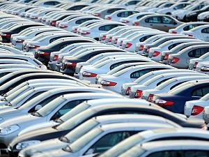 'Otomotiv pazarı için son çeyrek kolay geçmeyecek'