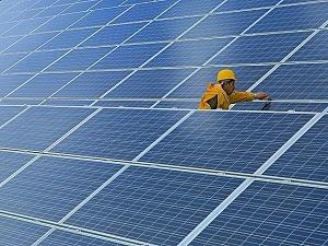 Türkiye'ye 275 milyon dolarlık enerji yatırımı