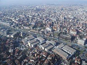 'İstanbul'da 80 bin liraya ev bulmak mümkün'