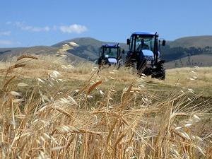 Toprak sahibi çiftçilere önemli uyarı