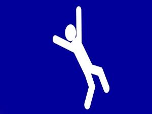 Spor sakatlanmalarını önlemek için bunlara dikkat
