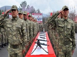 Er ve erbaşların sigortalı sayılması' Meclis gündeminde