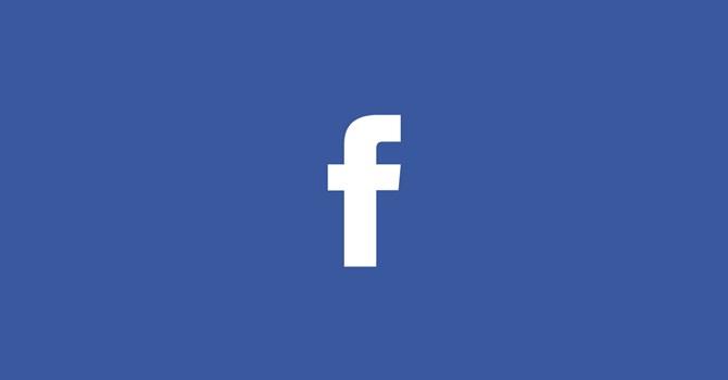 Facebook Messenger'a anket özelliği geliyor
