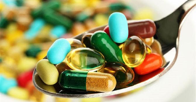 Gereksiz antibiyotik ölüm riskini artırıyor