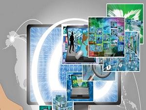 Teknoloji geliştirmeye 4.1 milyar TL'lik destek