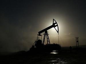 Petrolden 11 milyar dolar tasarruf