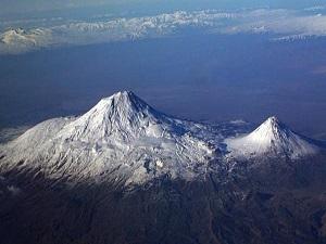 İki dağa çıkış yasaklandı