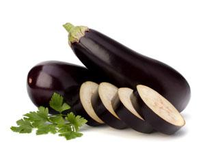 Kainat eczanesinden patlıcan ilacının şifaları