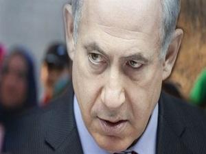 'Filistinliler Mescid-i Aksa'daki mevcut durumu değiştiriyor'