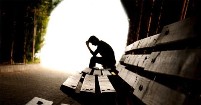 Favori çocuklar depresyon riskiyle karşı karşıya